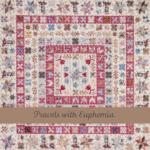 Travels with Euphemia Main Tile-1